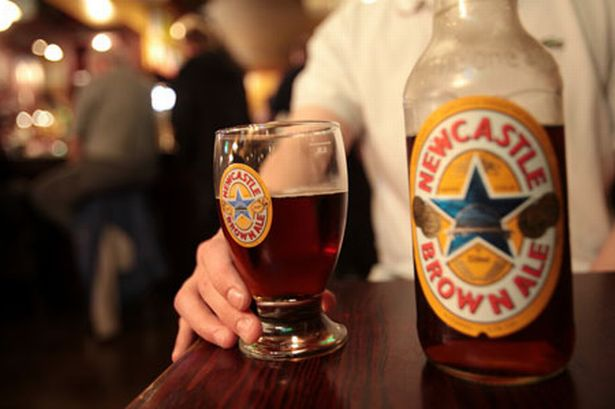 10.a-customer-enjoys-newcastle-brown-ale-656818141
