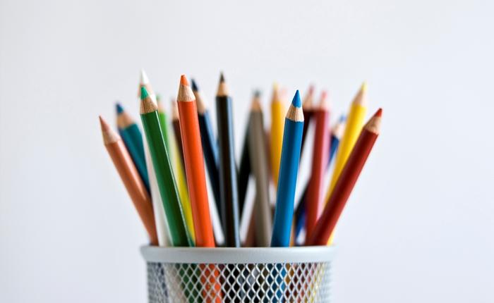 [How to] เขียนคำโฆษณาอย่างไร ให้เข้าถึงใจผู้บริโภค