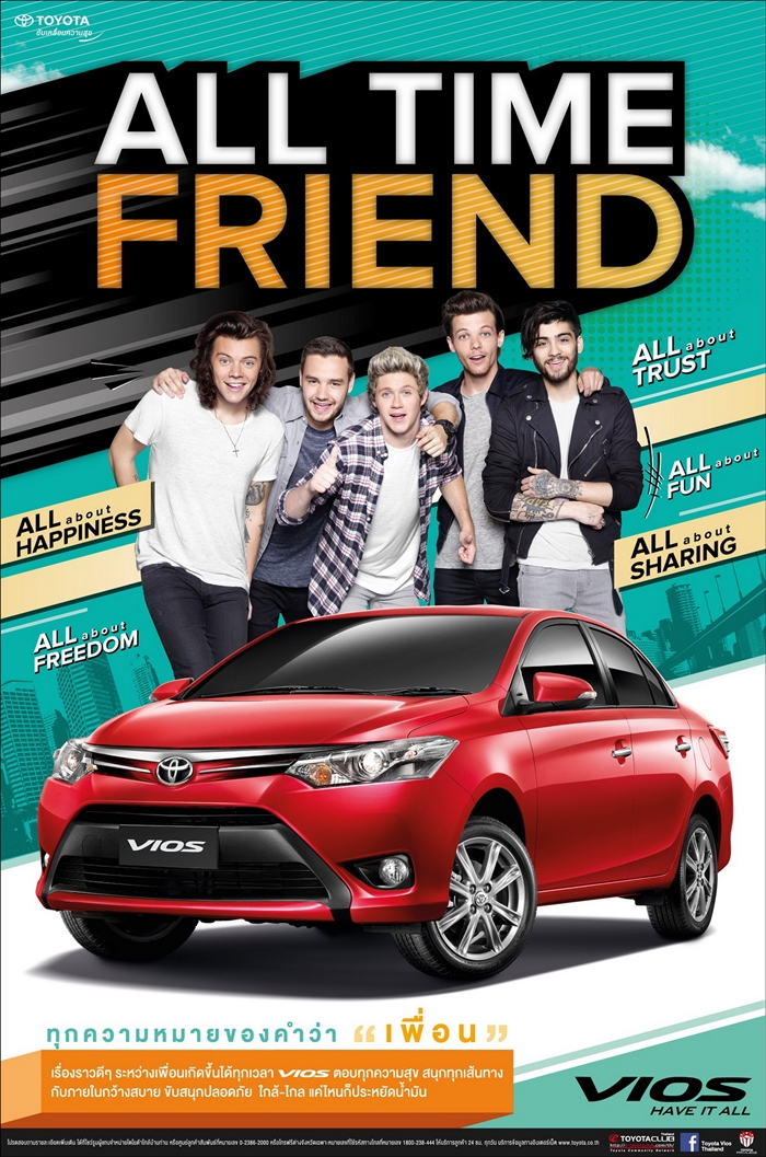 1D Contract Signing Vios Presenter_006_Resize-700
