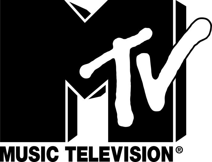 2000px-MTV_Logo