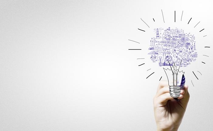7 เทคนิค บริหารองค์กรสำหรับนักธุรกิจมือใหม่