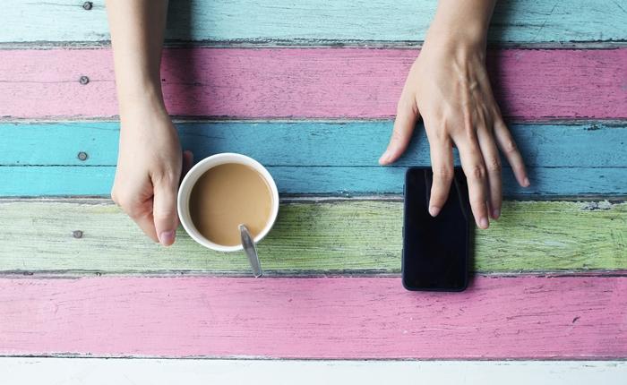 7 เทรนด์ Mobile Marketing ที่มองข้ามไม่ได้ในปีนี้