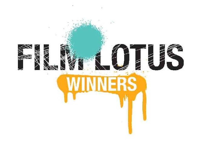 ADFEST 2015 WINNERS - FILM LOTUS_EMBARGO-700