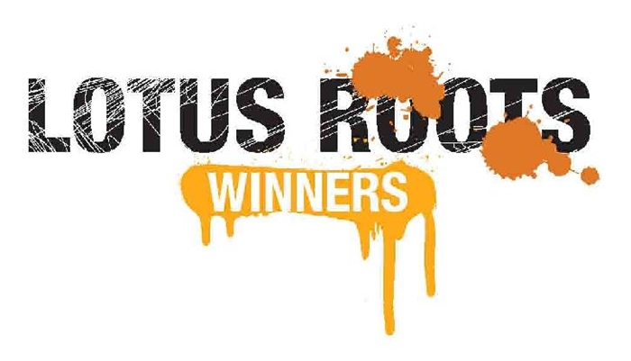 ADFEST 2015 WINNERS - LOTUS ROOTS_EMBARGO-700