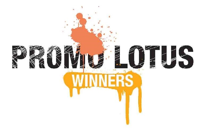 ADFEST 2015 WINNERS - PROMO LOTUS_EMBARGO-700