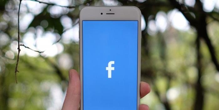 Facebook ออกฟีเจอร์แจ้งผู้ใช้ว่ามีอีเวนท์อะไรน่าสนใจอยู่ใกล้ตัว