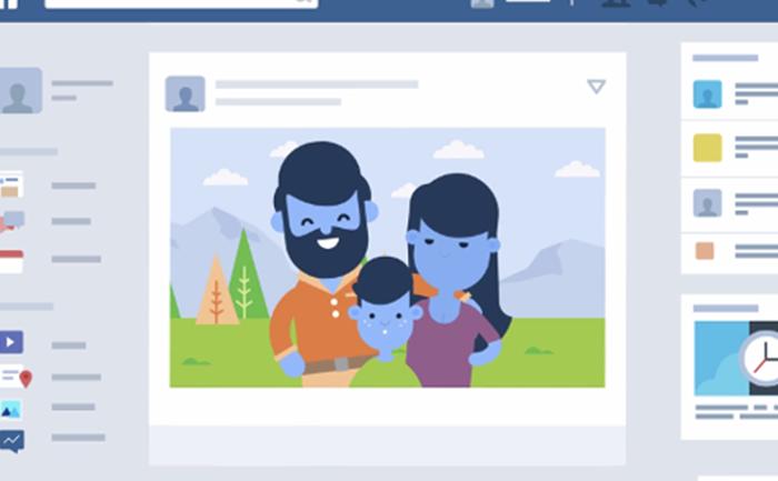 """Facebook เอาจริง! เล็งแบนโพสต์ """"โป๊ คุกคาม และสร้างความเกลียดชัง"""""""