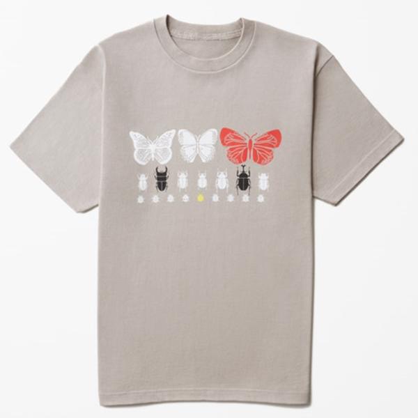 Hello-Kitty6
