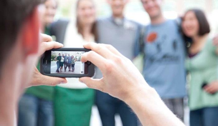 [opinion] สื่อต่างประเทศรายงานเทรนด์ visual content และ mobile มาแน่นอน