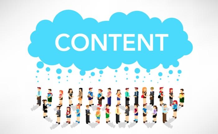 [How to] 3 วิธีโปรโมทคอนเท้นต์ Paid Media, Owned Media และ Earned Media