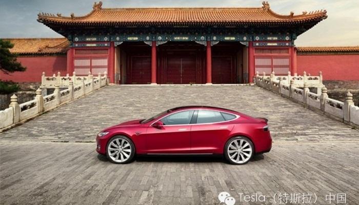 Telsa China ส่อแววปลดคนงานจีนกว่า 30% หลังแบรนด์ไม่ทำกำไรอย่างที่หวัง