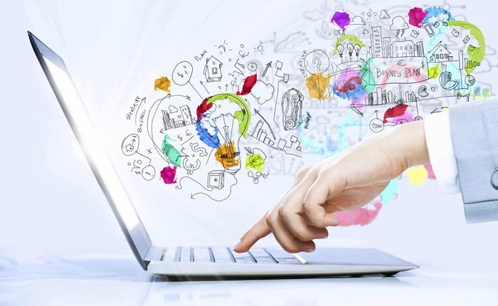 Top 5 เทรนด์ Email Marketing ที่คุณต้องได้ใช้แน่นอน
