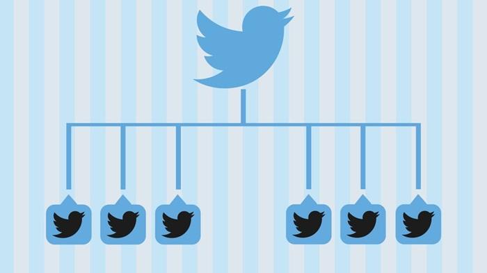 Twitter เปิดให้ผู้ใช้สามารถฝากวีดีโอบนเว็บของตัวเองได้แล้ว