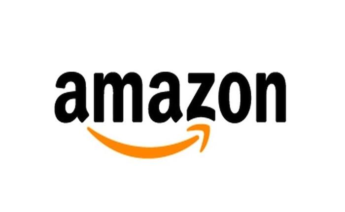 Amazon เปิดสโตร์ที่ประเทศจีนแล้ว ผ่าน Tmall ตั้งเป้าอีก 3 ปีโต 1 ล้านล้าน!