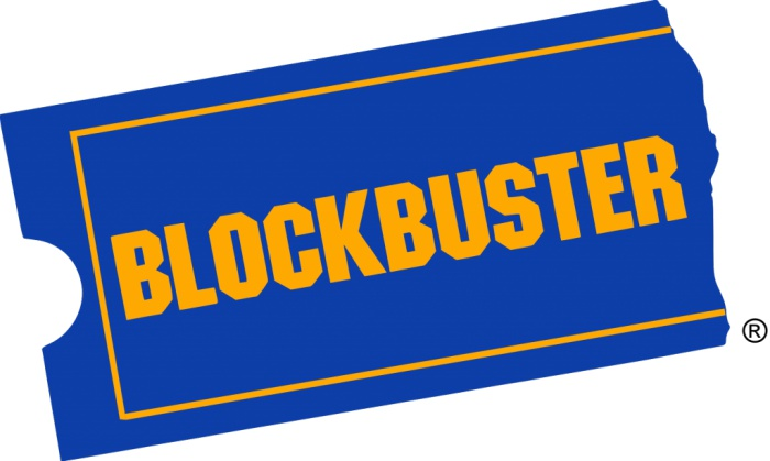 blockbuster-logo-1024x613