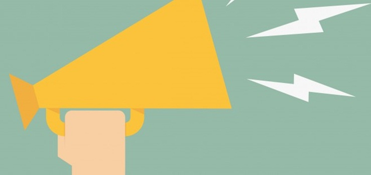 4 เทคโนโลยีที่เราต้องการสำหรับการประชุมออนไลน์