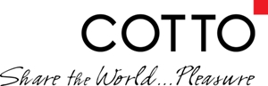 cotto-logo