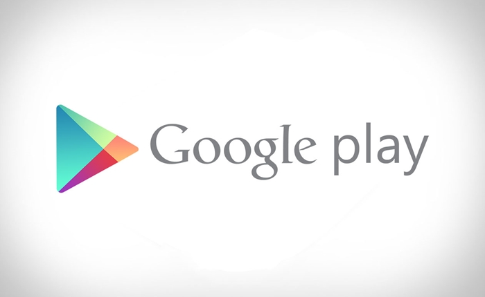 Google ทดสอบระบบจ่ายเงินเพื่อซื้อตำแหน่งการค้นหาร้านค้าออนไลน์ในหน้า Google Play