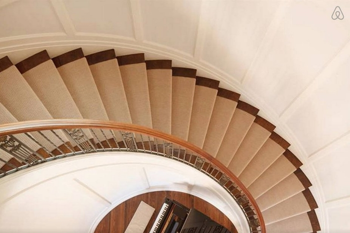 heres-that-winding-staircase-from-above