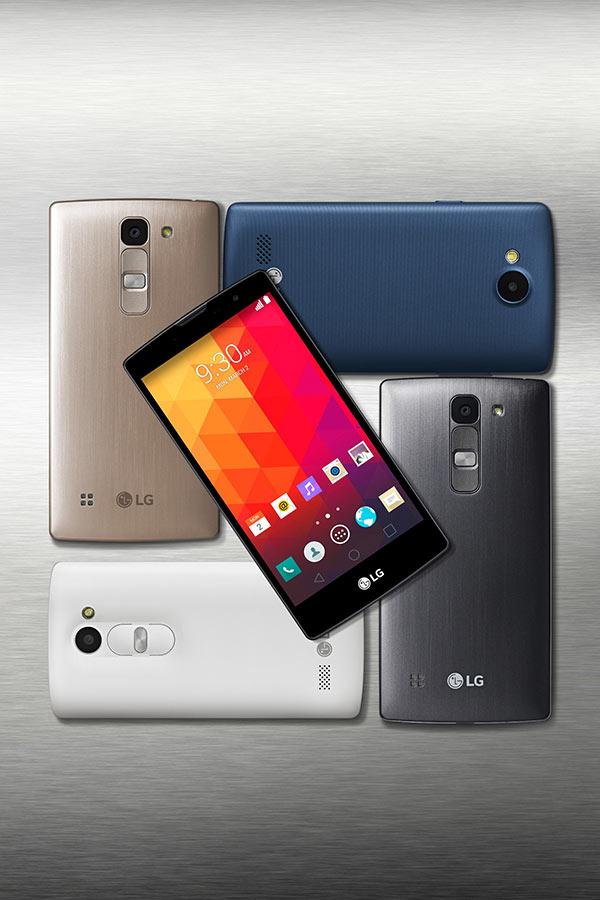 lg-smartphone-1
