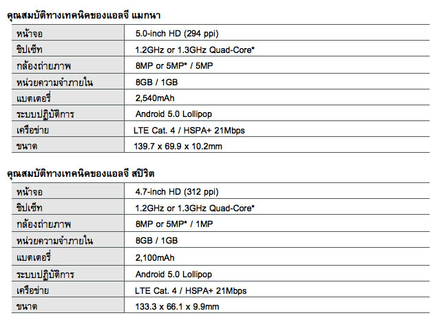 lg-smartphone-3