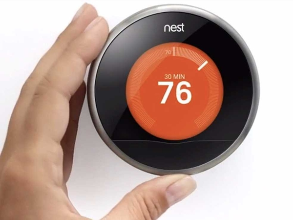 nest-thermostat2