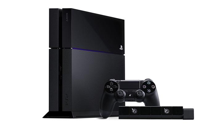ในที่สุด! PS4 กำลังจะวางขายในจีน 20 มีนาคมนี้แล้วจ้า