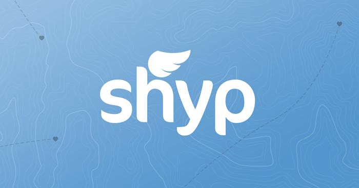 Shyp เผยบริการใหม่สุดครีเอทฯ ช่วยตีคืนสินค้ากลับไปยังแบรนด์ให้ลูกค้า