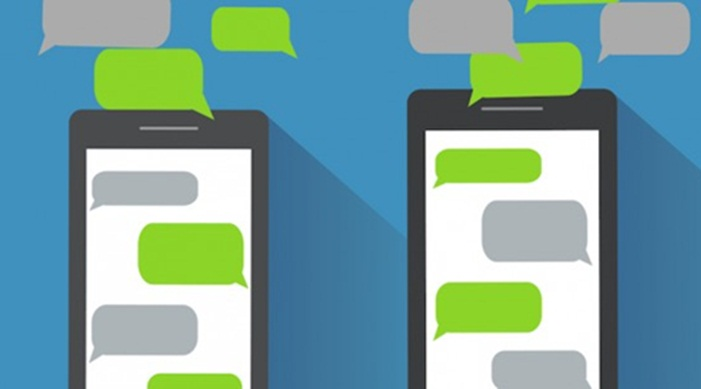 smartphone-texting