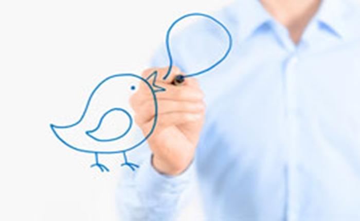 18 วิธีในการใช้ Social Media สำหรับมือใหม่ ในการทำธุรกิจขนาดเล็ก