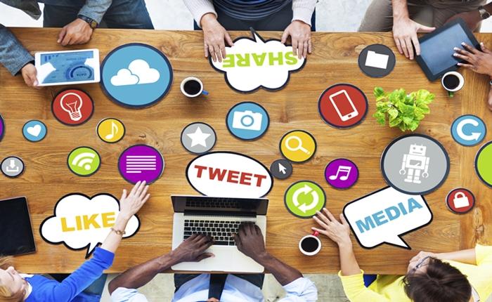 เผย 4 ขั้นตอนในการจัดการ Social Media ในแต่ละวันอย่างง่ายๆ
