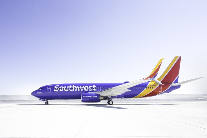 southwest_followup_01_SWA_CWP_1