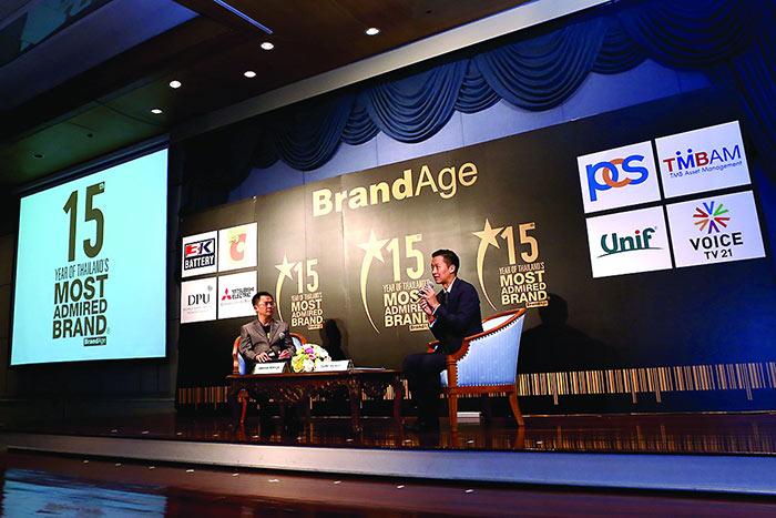 thai-admired-brand-2015-2