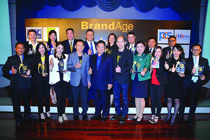 thai-admired-brand-2015-6