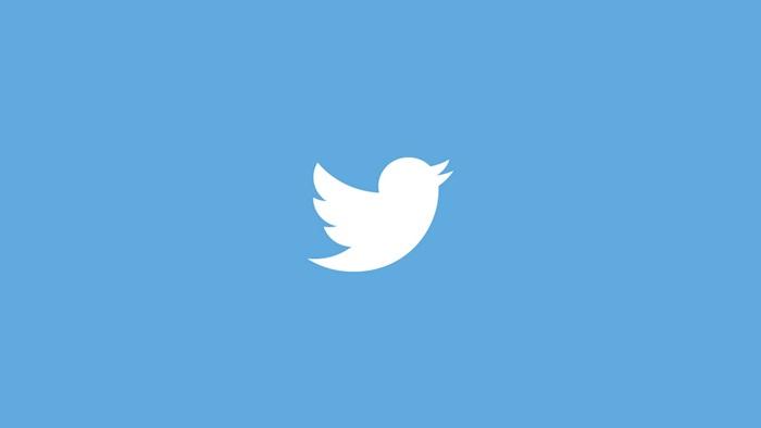 Twitter อัพเดทให้ภาพบนทวิตใหญ่ขึ้น