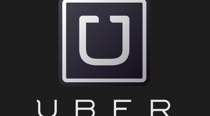 ใครๆ ก็รุมแกล้ง…Uber ถูก WeChat จีนปิด official account