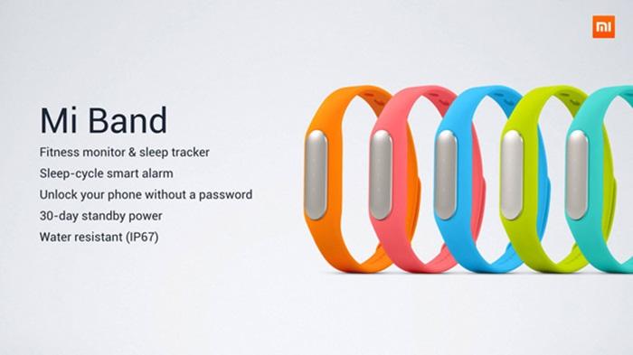 Xiaomi เจาะตลาดยุโรปด้วยร้านค้าออนไลน์ขาย accessories มือถือ