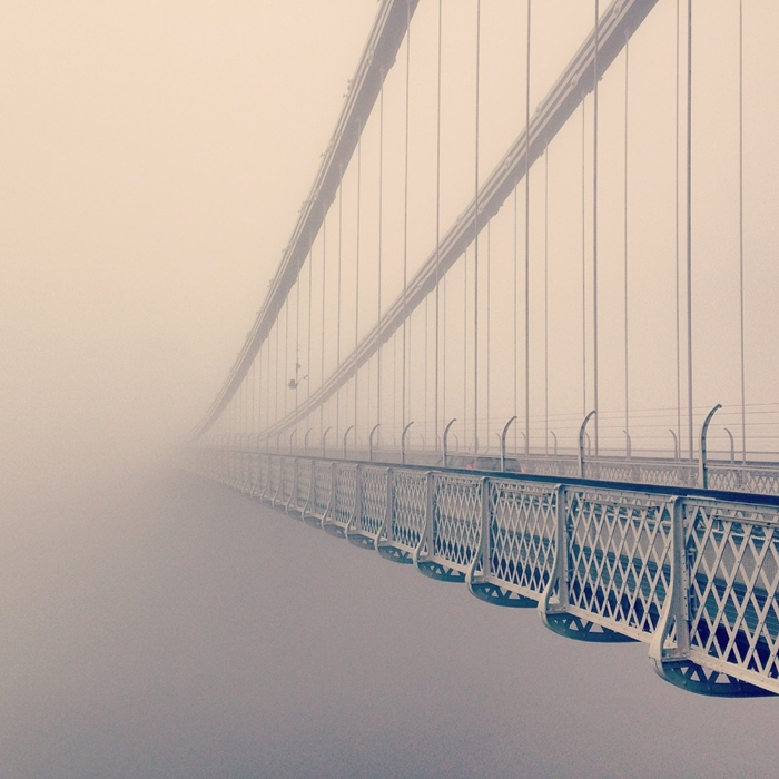 zonya-bridge-disappears-into-the-fog-in-this-photo-by-helen-whelton-of-the-uk