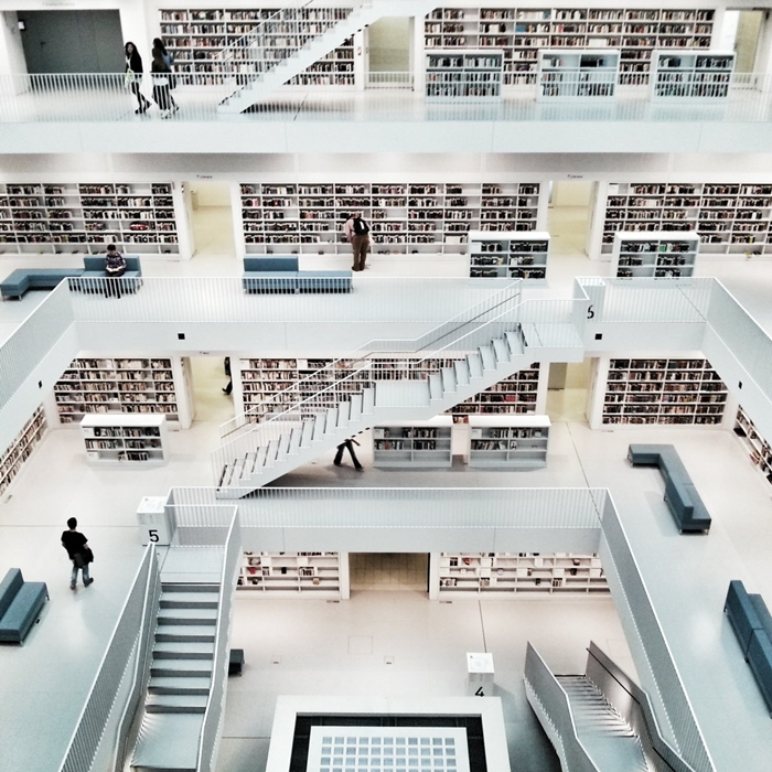 zonyfrench-photographer-gerard-trang-shot-this-architecturally-stunning-library-in-stuttgart-germany