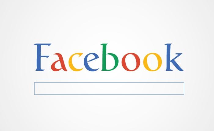 คิดเล่นๆ ถ้า Social Media สลับโลโก้กัน จะมีหน้าตาเป็นอย่างไร