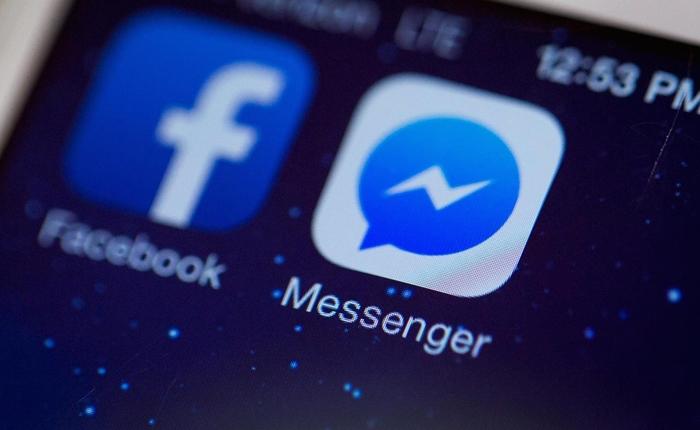 อัปเดทพฤติกรรมการใช้ Facebook ประจำเดือนมี.ค.58