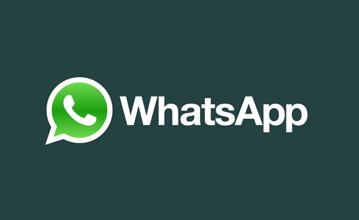 1429505716-whatsapplo-o-hilight