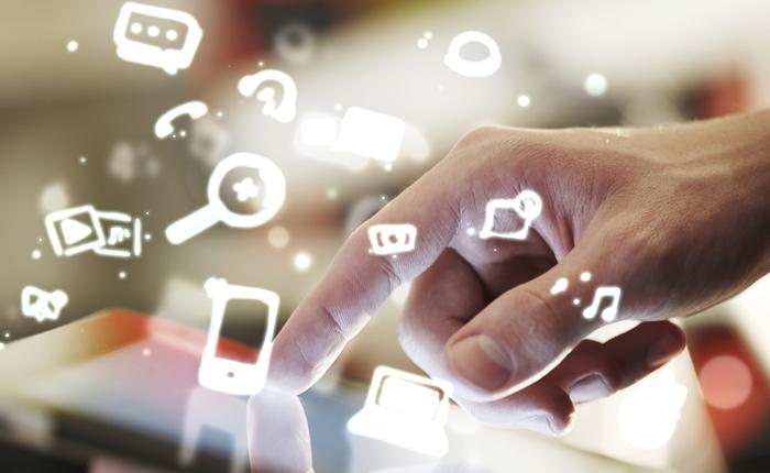 ผลสำรวจชี้ ไทยติด Top 10 ของประเทศที่มีการซื้อโฆษณาบน Utility Apps มากที่สุด
