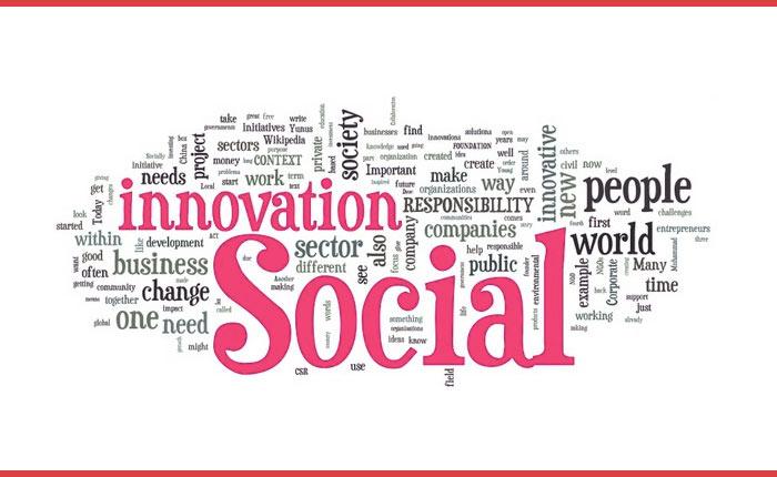 โตโยต้านำเทรนด์แนวคิดใหม่ T-SI Toyota Social Innovation พัฒนาสังคมอย่างยั่งยืน
