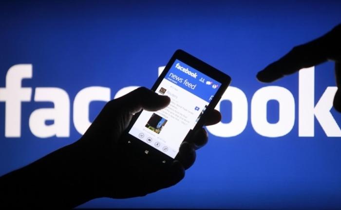 เผยผลสำรวจ Facebook ยังนั่งแท่น Social Media ที่ได้รับความนิยมที่สุดในหมู่วัยทีน