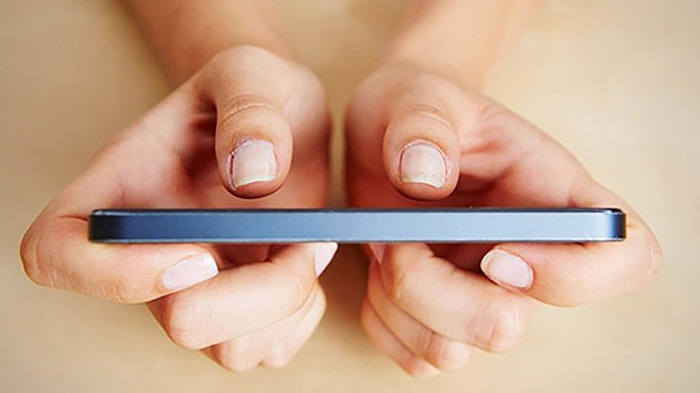 3 สิ่งที่ไม่ควรพลาดในการทำ mobile marketing