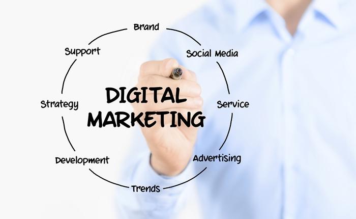 4 ไอเดีย ปฏิวัติการใช้ Email Marketing