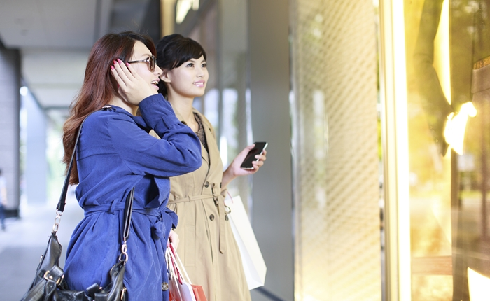 ททท.แถลงผลวิจัยโครงการศึกษาตลาดนักท่องเที่ยวจีนที่มีศักยภาพสูง