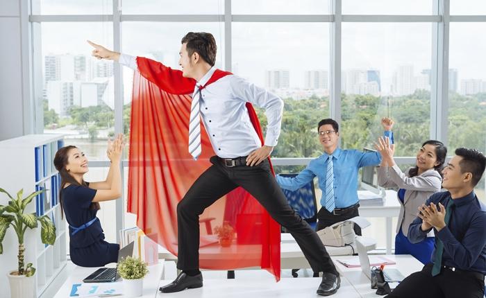 ม.หอการค้าไทย เผย 10 ธุรกิจ ดาวรุ่ง-ดาวร่วง ครึ่งหลังปี58