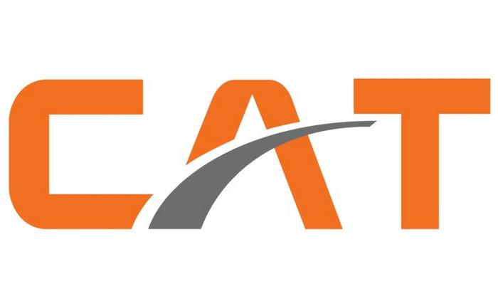 [PR] CAT เปิดช่องทางติดต่อสื่อสารฟรี สู่เนปาล